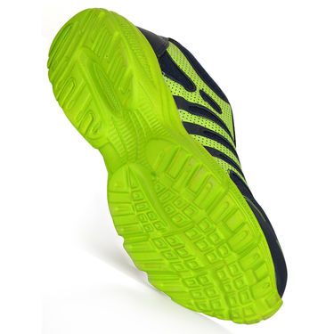 3 Pairs of Sporty Casual Shoes