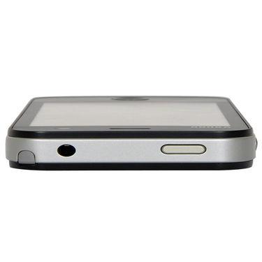 VOX V9000 (4 Sim:Smart Phone: Tv) - Black