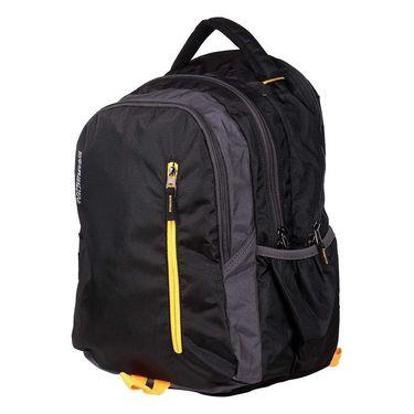 American Tourister Laptop Backpack Black -om21