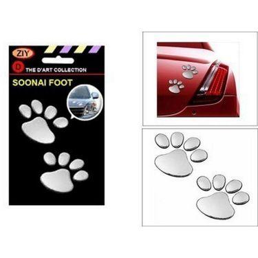 Combo of 8 Multi-Comfort Car Accessories