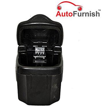 Autofurnish Car Ash Tray
