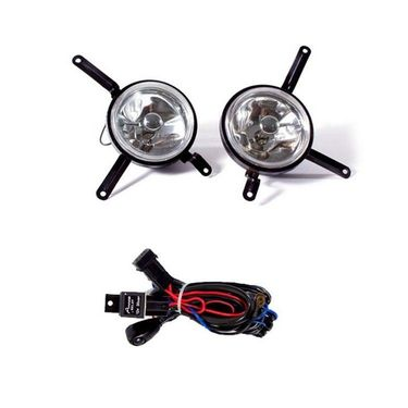 Fog Lamp Light Wiring-AF930