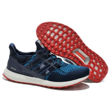 Adidas Ultra Boost Mesh Sports Shoes -os03