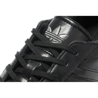 Adidas Original Synthetic Leather Casual Shoes ad01
