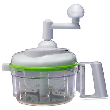 All in One Kitchen Solution