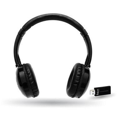 Amkette TruBeats Air 2.4 Wireless Headphone