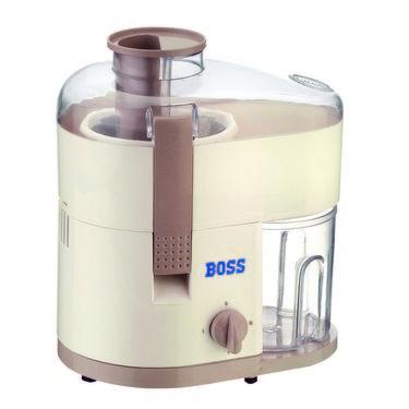 Boss Trendy Juice Extractor_B605
