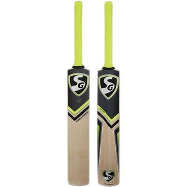 SG Rsd Extreme English Willow Bat