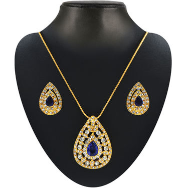 Bling Jewellery Collection by Vellani
