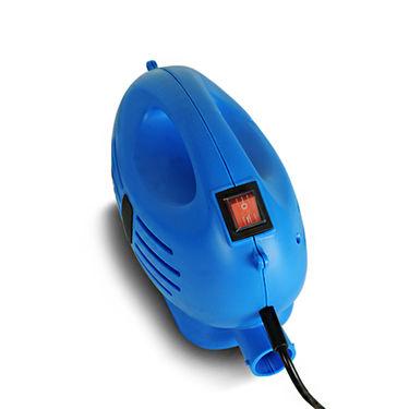 Branded Electric Spray Paint Machine