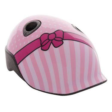 Btwin 100 Children Helmet - S