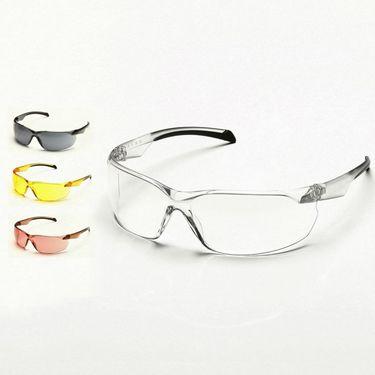 Btwin Arenberg Sunglasses  - Yellow