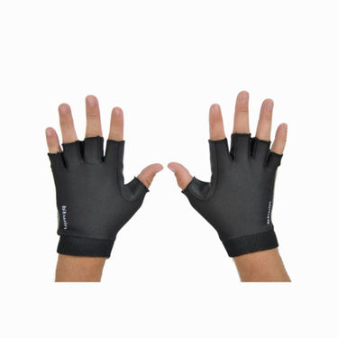 Btwin Gloves for Cycling - XS (17.6-18.1) cm