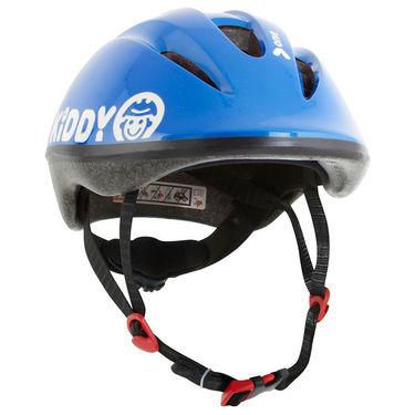 Btwin Cycling Kiddy - M (52 - 56cm)