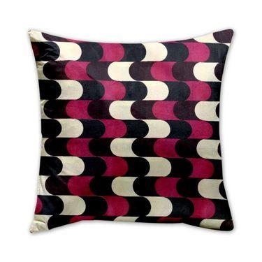 Set of 5  Designer Digital Print Cushion Cover -CH1032