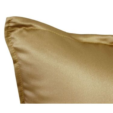 Set of 5 Plain Cushion Cover -CH1403
