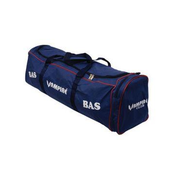 Bas Vampire 25 Club Kit Bag (Pack Of 1) - CRKB1