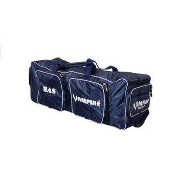 Bas Vampire 30 Test Kit Bag (Pack Of 1) - CRKB1