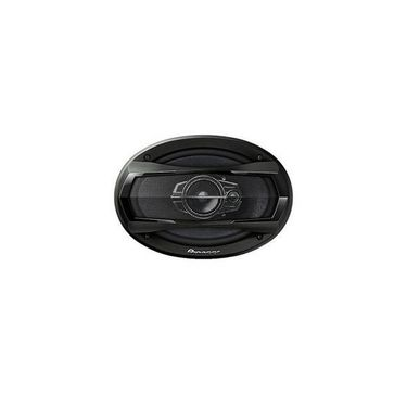 Pioneer TS-A935H 6x9 Inch 3-way Speaker (500 Watt)-Cad-1