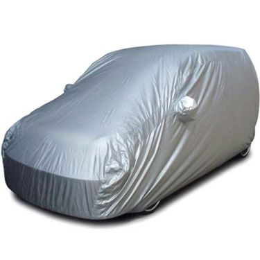 Mahindra Thar Car Body Cover