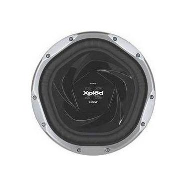 Sony Xplod Car Speakers Price India