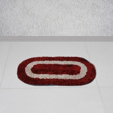 Story @ Home Set Of 2 Doormat-DN1208-DN1250
