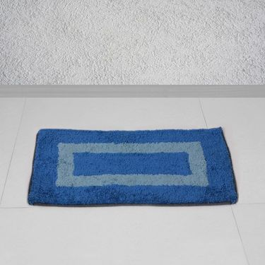 Storyathome Door or Bath Mat-DN1216