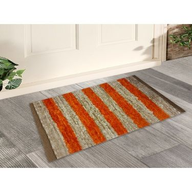 Story @ Home Set Of 2 Doormat-DN1216-DN1204