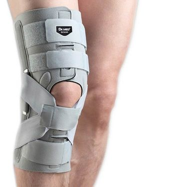 Hinged Knee Support (Acl) _DR-K012-1