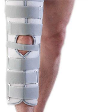 Knee Immobilizer (Short)_DR-K106