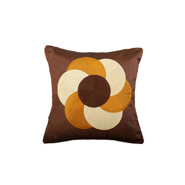 Dekor World Set of 10 Designer Printed Cushion Cover-DWCB-182