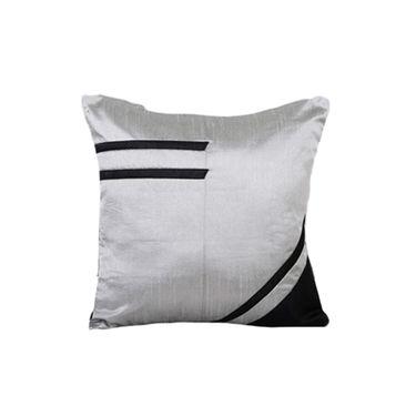 Dekor World Set of 10 Designer Printed Cushion Cover-DWCB-189