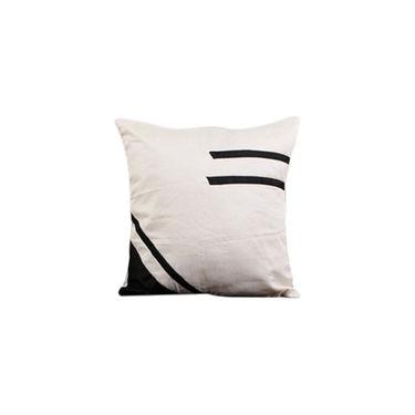 Dekor World Set of 10 Designer Printed Cushion Cover-DWCB-196