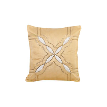 Dekor World Set of 10 Designer Printed Cushion Cover-DWCB-197