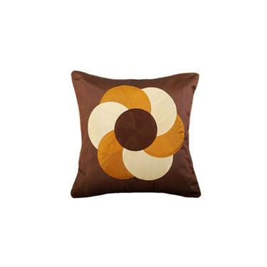 Dekor World Set of 10 Designer Printed Cushion Cover-DWCB-199