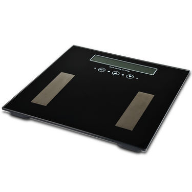 Digital Electronic Body Analyzer