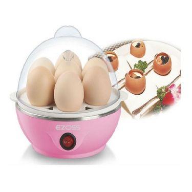 Kawachi Mini Electric Egg Cooker Egg Boiler