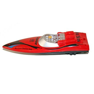 Kids Electric Automatic Boat Toy