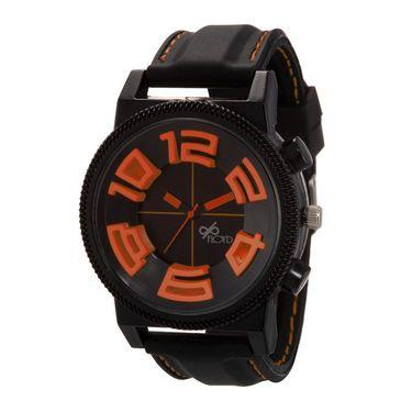 Combo of 2 Analog Watches + 1 Smart Watch_U8c03