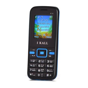 I Kall Feature Phone Set of 3 (K14)