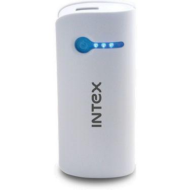 Intex 4000 mAh IT-PB-40 Power Bank