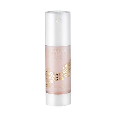 Magic Skin Primer Made in Korea  30 ml - Pink