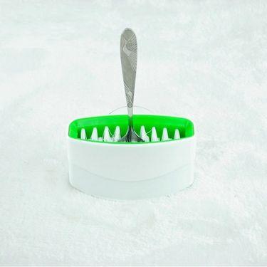 Kawachi Cutlery Cleaner