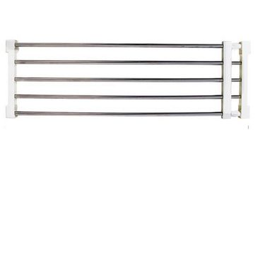 Kawachi Stainless Steel Storage Rack