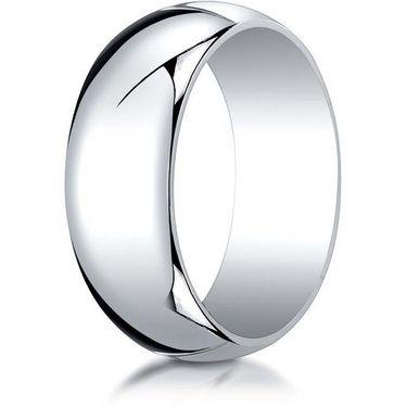 Kiara Swarovski Signity Sterling Silver Channai Ring_Kir0691 - Silver