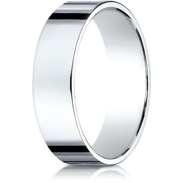 Kiara Swarovski Signity Sterling Silver Akshay Ring_Kir0693 - Silver