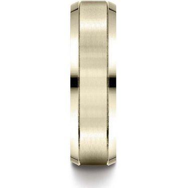 Kiara Swarovski Signity Sterling Silver Kolkata Ring_Kir0765 - Golden