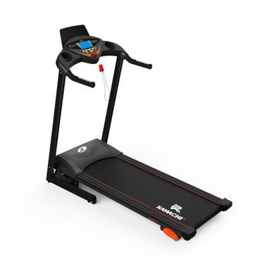 Kamachi Motorized Treadmill - 222