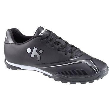 Kipsta Agility 300 Hg Football Shoes - 11