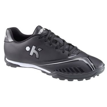 Kipsta Agility 300 Hg Football Shoes - 9.5